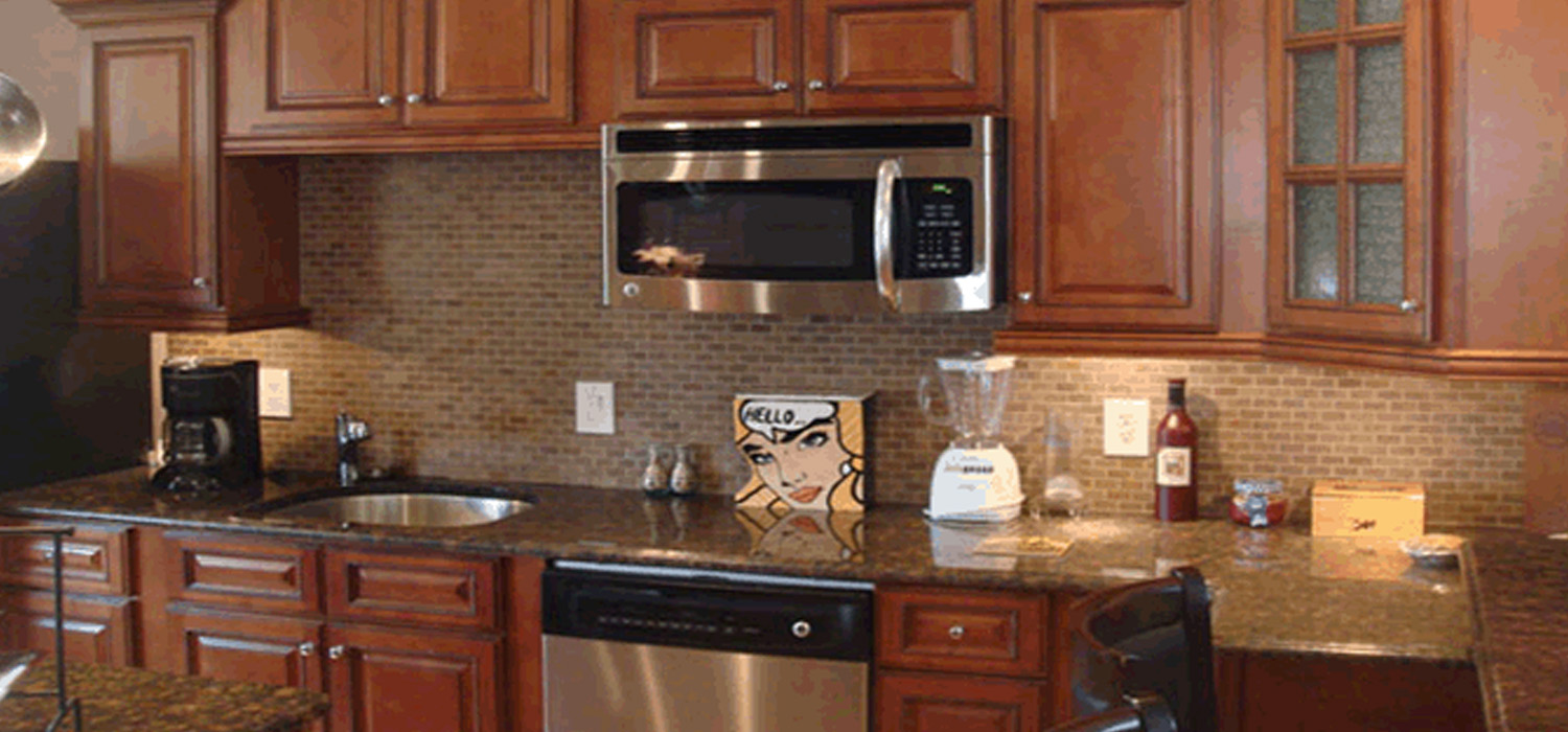 Countertop installation mt laurel nj c s kitchen and bath for Kitchen cabinets 08054