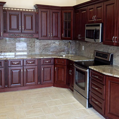 beautiful kitchen cabinets in cherry hill rh candskitchen com