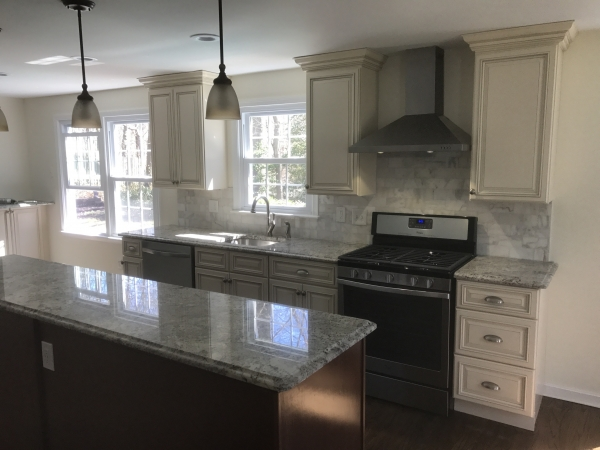 Photo Gallery C Amp S Kitchen And Bath