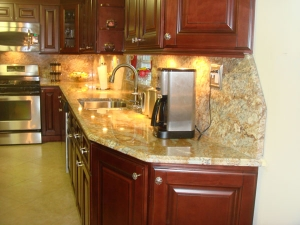 Call to schedule your free in-home estimate and kitchen design! (856) 222-0855 & Photo Gallery   C\u0026S Kitchen and Bath kurilladesign.com