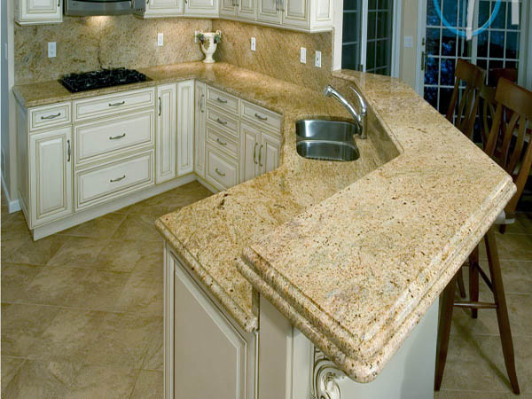 Kitchen Sink Options Mt. Laurel NJ | C&S Kitchen and Bath - 901p