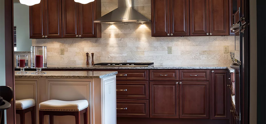 Countertop Installation Mt. Laurel NJ | C&S Kitchen and Bath - brownstone-thumb