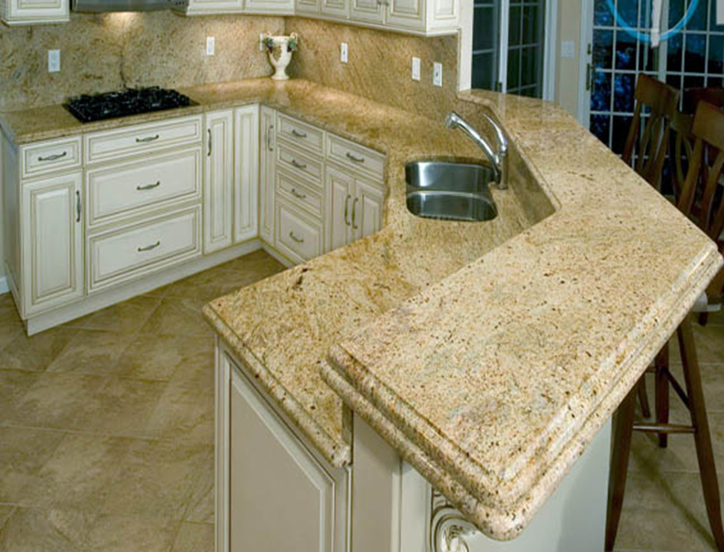 Granite U0026 Quartz Countertops Mt. Laurel NJ | Cu0026S Kitchen And Bath    Countertop