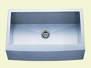 Kitchen Sink Options Mt. Laurel NJ | C&S Kitchen and Bath - front