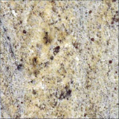Granite & Quartz Countertops Mt. Laurel NJ | C&S Kitchen and Bath - granite-chip-KashmirGold