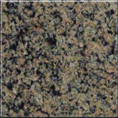 Granite & Quartz Countertops Mt. Laurel NJ | C&S Kitchen and Bath - granite-chip-Tropicalbrown