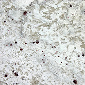 Granite & Quartz Countertops Mt. Laurel NJ | C&S Kitchen and Bath - granite-chip-bianco_romano