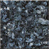 Granite & Quartz Countertops Mt. Laurel NJ | C&S Kitchen and Bath - granite-chip-blue-pearl