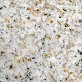 Granite & Quartz Countertops Mt. Laurel NJ | C&S Kitchen and Bath - granite-chip-desertgold