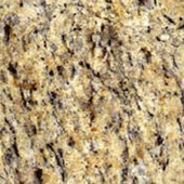 Granite & Quartz Countertops Mt. Laurel NJ | C&S Kitchen and Bath - granite-chip-santa-cecilia-dark
