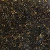 Granite & Quartz Countertops Mt. Laurel NJ | C&S Kitchen and Bath - granite-chip-ubatuba