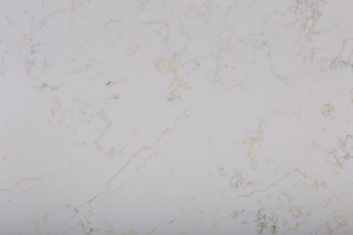 Granite & Quartz Countertops Mt. Laurel NJ | C&S Kitchen and Bath - quartz-chip-calcutta-royal