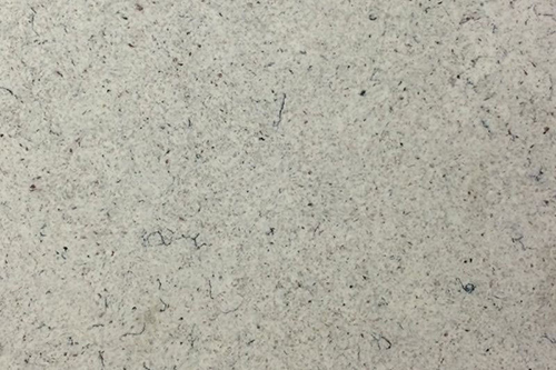 Granite & Quartz Countertops Mt. Laurel NJ | C&S Kitchen and Bath - quartz-chip-cecila