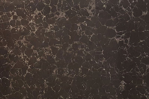 Granite & Quartz Countertops Mt. Laurel NJ | C&S Kitchen and Bath - quartz-chip-metallic