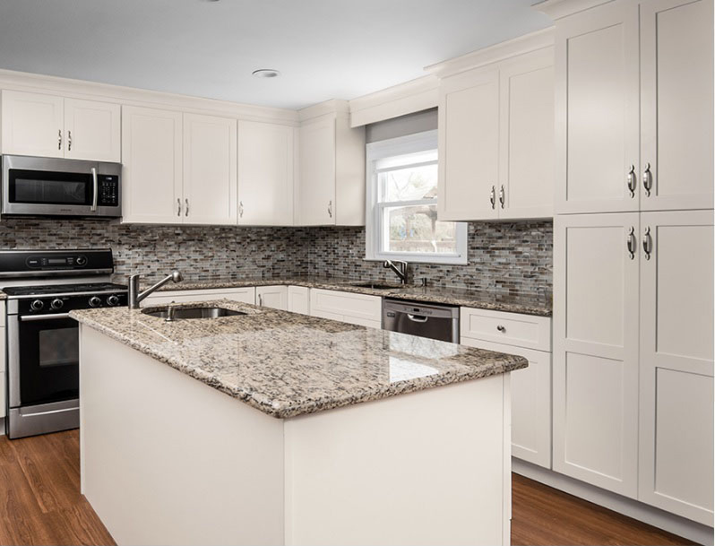 Kitchen Bathroom Remodeling Mt Laurel Nj C S Kitchen And Bath