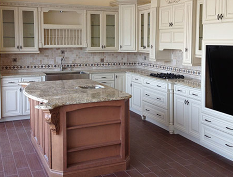 Kitchen Cabinets Mt Laurel Nj