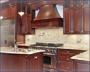 Mt laurel nj kitchen cabinets countertops c s kitchen for Kitchen cabinets 08054