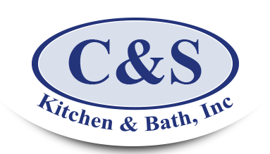 New C&S Kitchen and Bath, Inc.